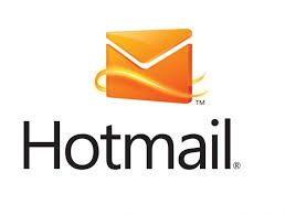 hotmail supporto