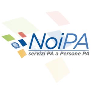 stipendi NoiPA