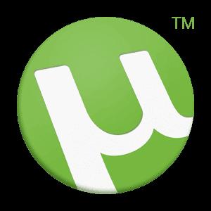 Come configurare uTorrent