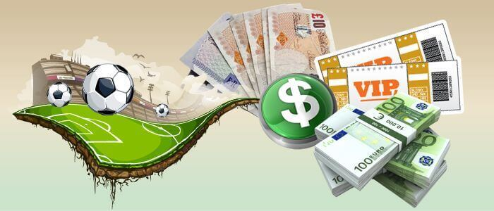 Hollywood online betting account