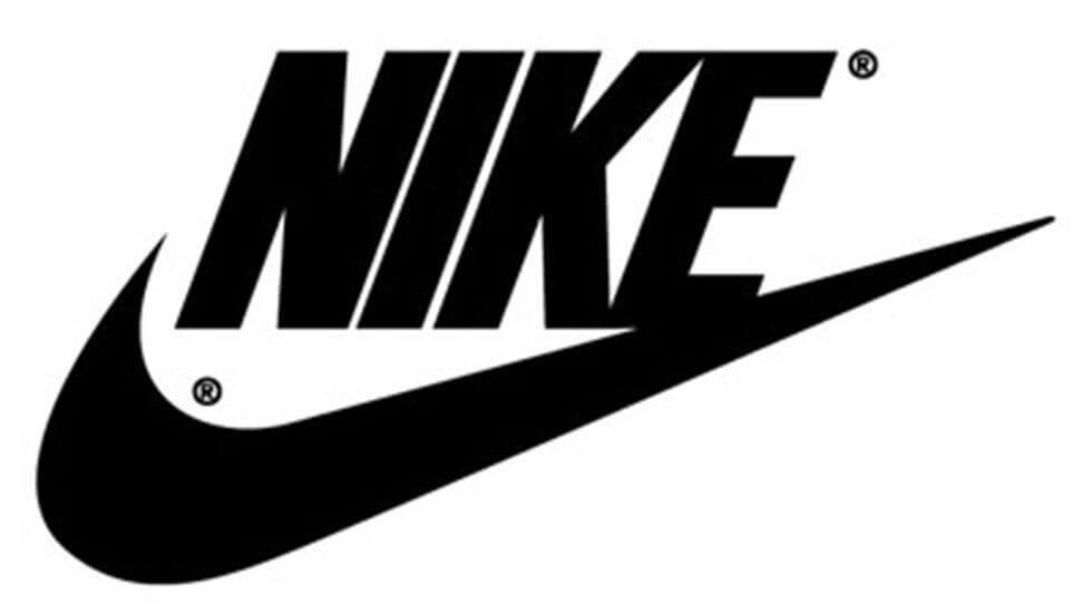 Servizio assistenza clienti Nike