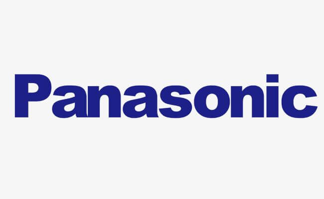 Assistenza e supporto Panasonic