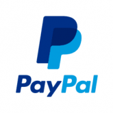 Assistenza Paypal