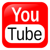youtube italia