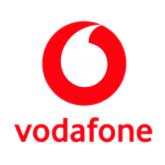 Come Funziona l'App My Vodafone